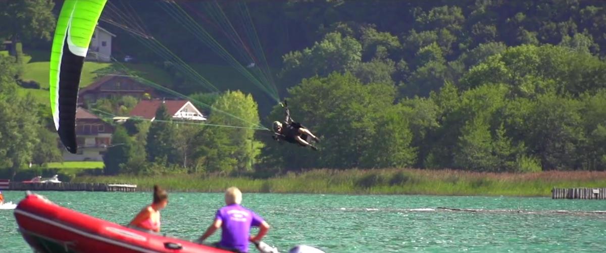 Annecy-championnat-france-parapente-acrobatique-2014-10-Goupil