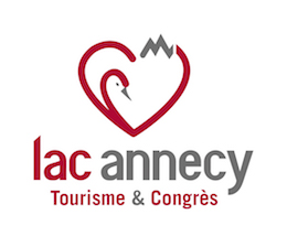 LOGO-OT-ANNECY-CONGRES-CMJN