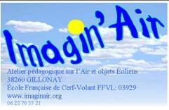 Logo-imaginair