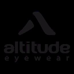 Logo Altitude Eyewear