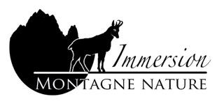Logo Skyline Yann Novellino