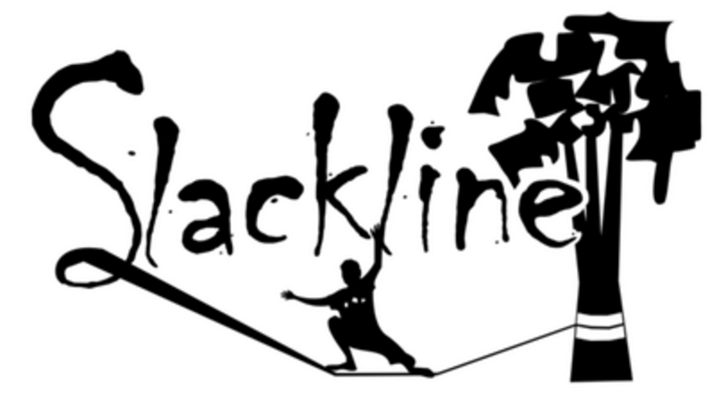Logo skyline