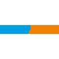 logo Altitude