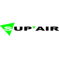 Logo Sup'Air