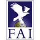 logo-FAI