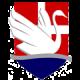 Logo cité de Talloires