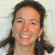 Claire Mercuriot