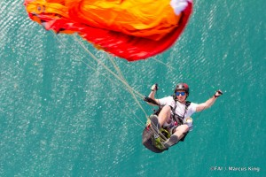 fai-world-air-games-2015-paragliding-acro-dec-015