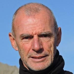 Jean-Paul Bonfanti