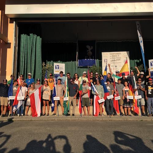 2016-08-27-WPAC-Daniel-Rivalin-10