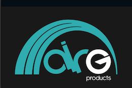 Logo Air G