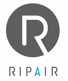 Logo RipAir