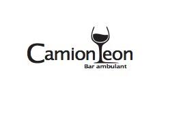 Logo Camion Leon