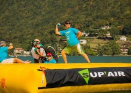 wpac-2016-08-30-K-Dupureur-solo-run-15