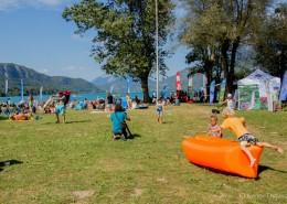 wpac-2016-08-30-K-Dupureur-beach-17