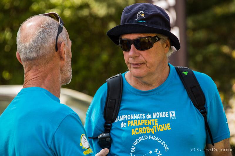 wpac-2016-08-30-K-Dupureur-Organizers-24