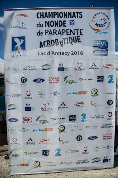 wpac-2016-08-30-K-Dupureur-Partners-25
