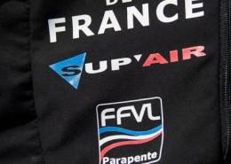 wpac-2016-08-30-K-Dupureur-Sellette-Equipe-de-France-29
