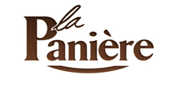 Logo La Panière