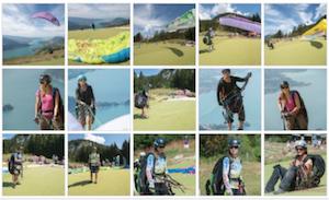 wpac-160828-photos
