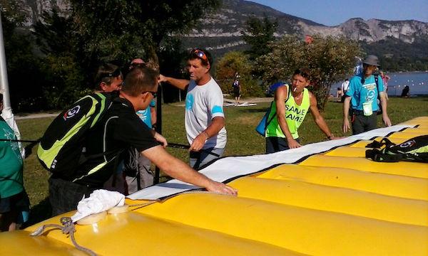 wpac-2016-28-F-Landriot-raft-radeau