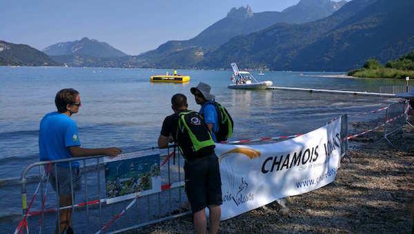wpac-2016-28-H-Garcia-radeau-raft