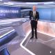 TF1-TV-Journal-160831