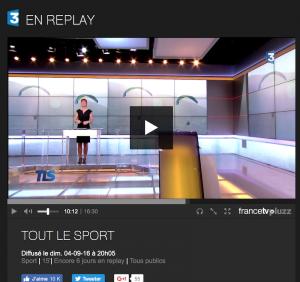 Tout-le-sport-160904-1