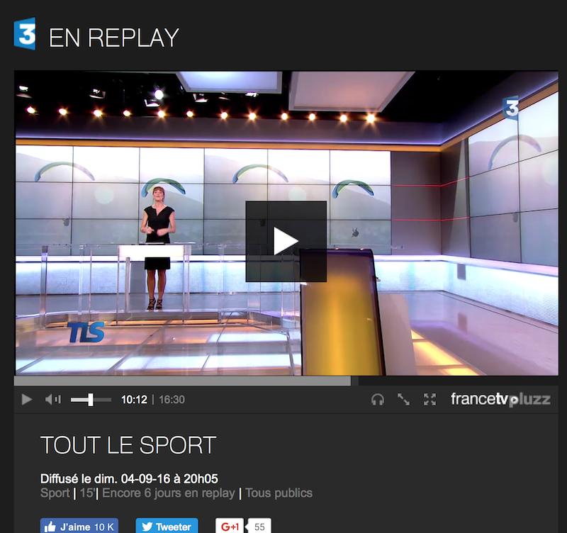 Tout-le-sport-160904 France 3