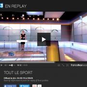 Tout-le-sport-160904