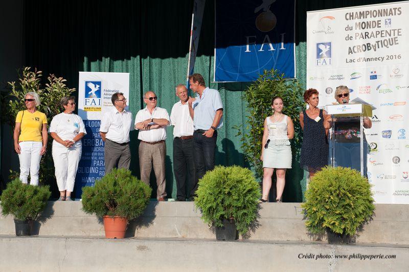 WPAC-2016-08-27-ceremonie-P.-PERIE-606