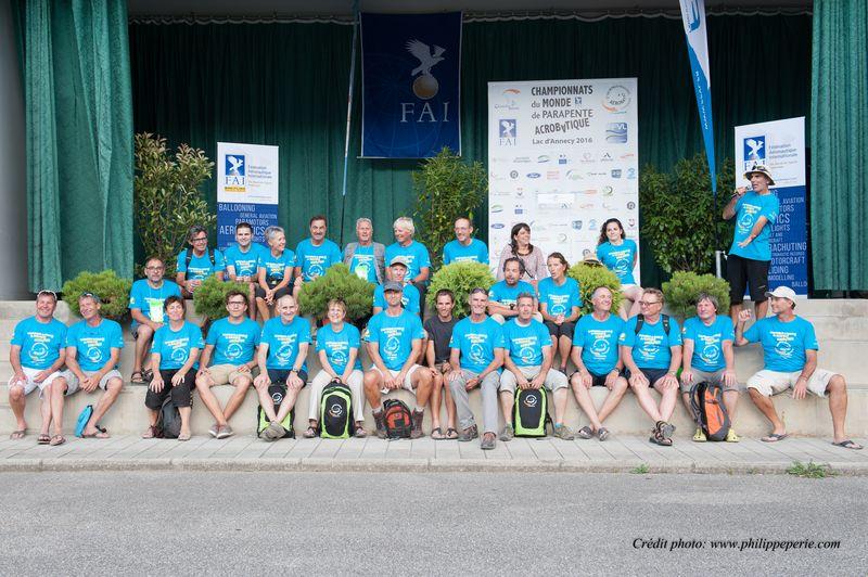 WPAC-2016-08-27-ceremonie-P.-PERIE-614