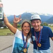 mundialacro_champions-696x554