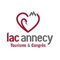 office tourisme lac annecy