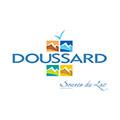 Ville de Doussard