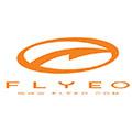 Logo Flyeo