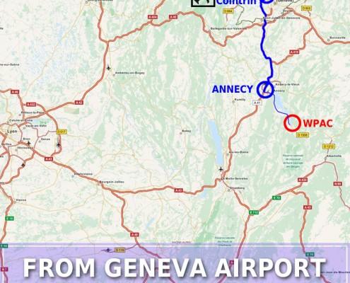 from-geneva-airport