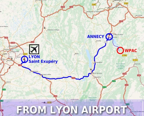 from--lyon-airport