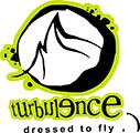 turbulence logo