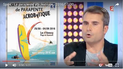 France 2 Télématin