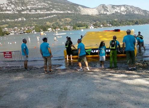 wpac-2016-28-F-Landriot-radeau-raft