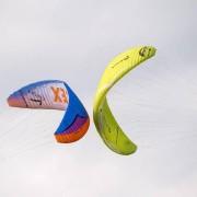 parapente_acrobatique_lac_dannecy_ok